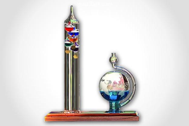 galileo-thermometer-barometer