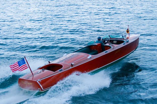 indiana-jones-boat