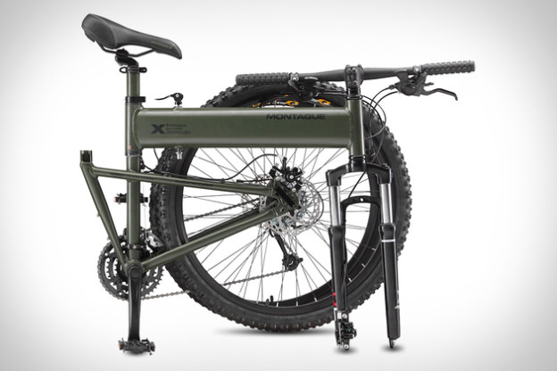 montague-folding-bike