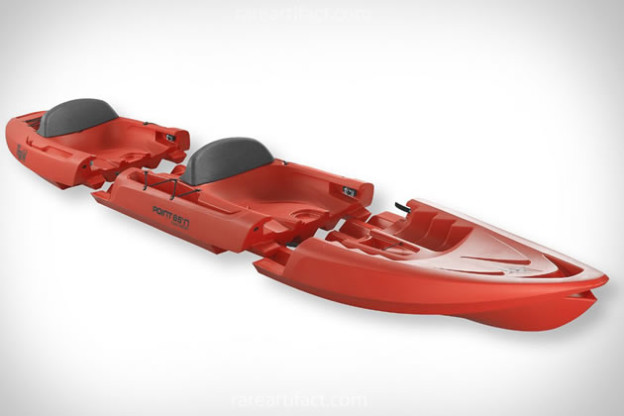 point-65-modular-kayak