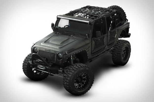 rsz_jeep-full-metal-jacket-xl
