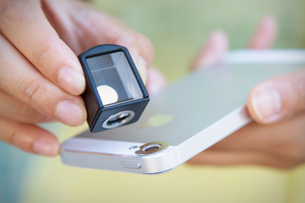 smartphone-spy-lens