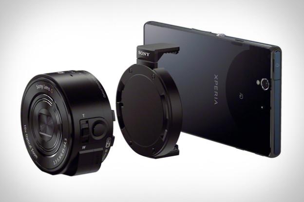 sony-cybershot-lens