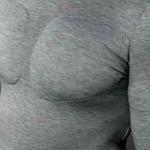 Muscle Enhancing Shirt